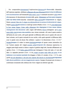 traduzione2